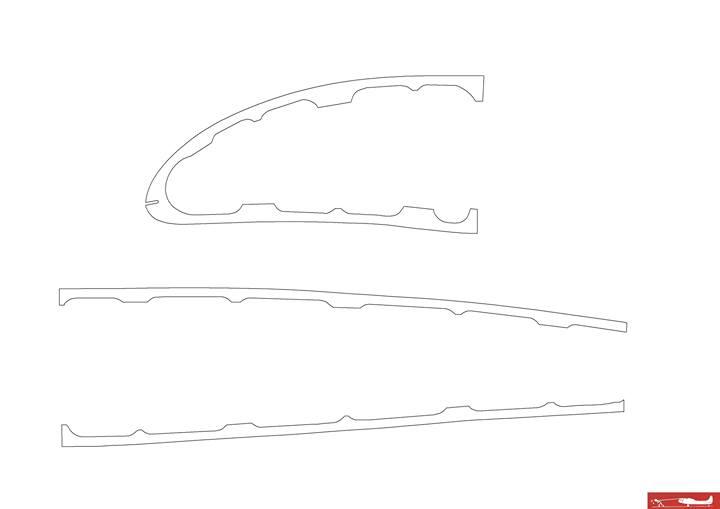 [Gliderborne] Restauration planeur WACO CG-4A 1658598_1458234457726734_250820942_o