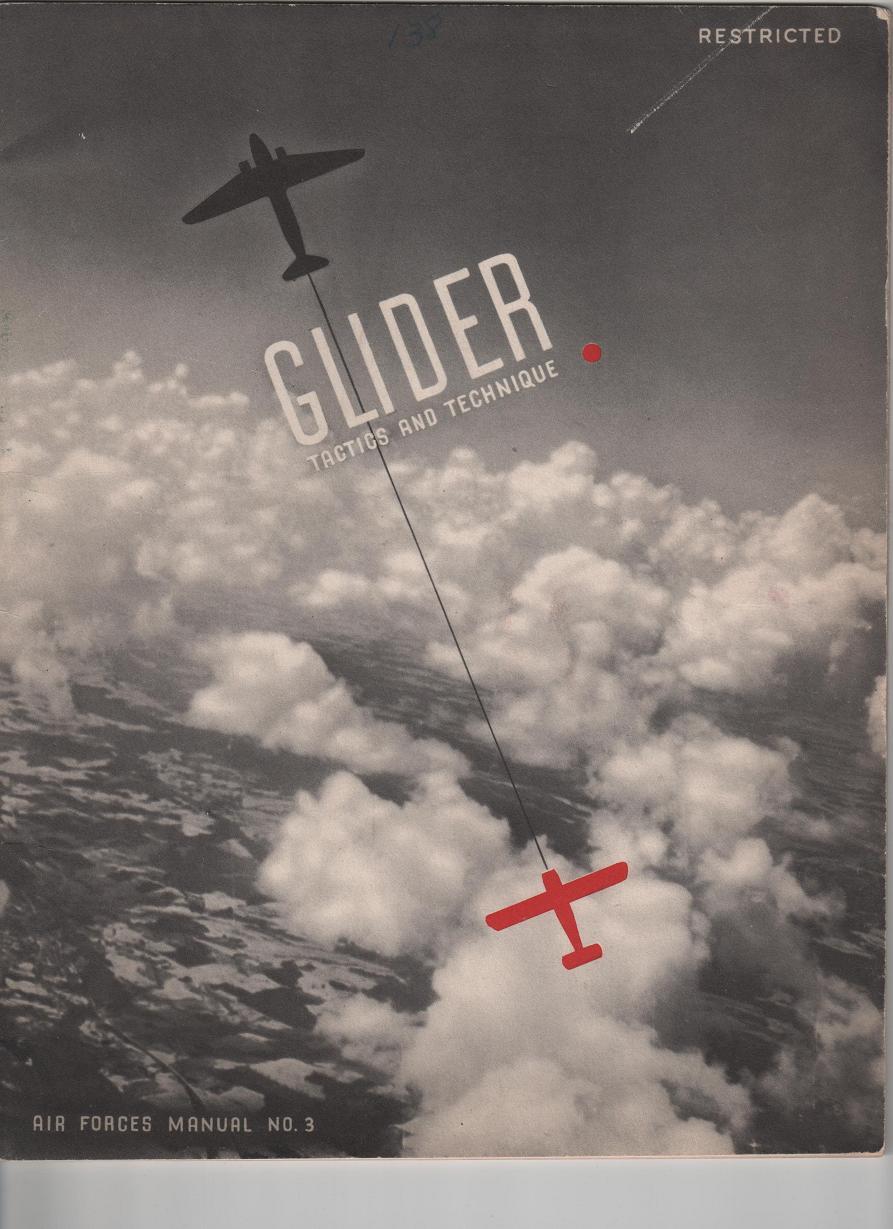 [Gliderborne] Restauration planeur WACO CG-4A AFMNo3-000