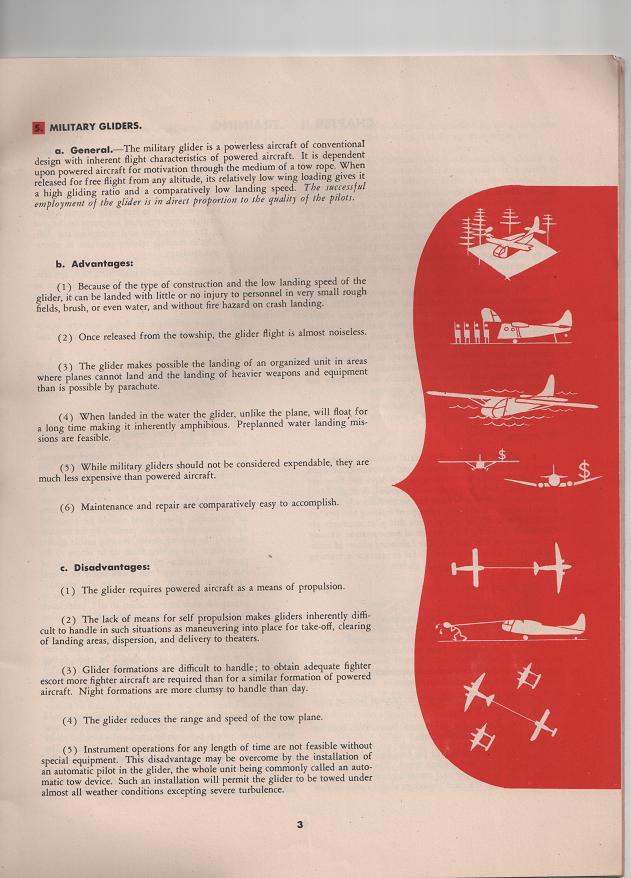 [Gliderborne] Restauration planeur WACO CG-4A AFMNo3-003rez
