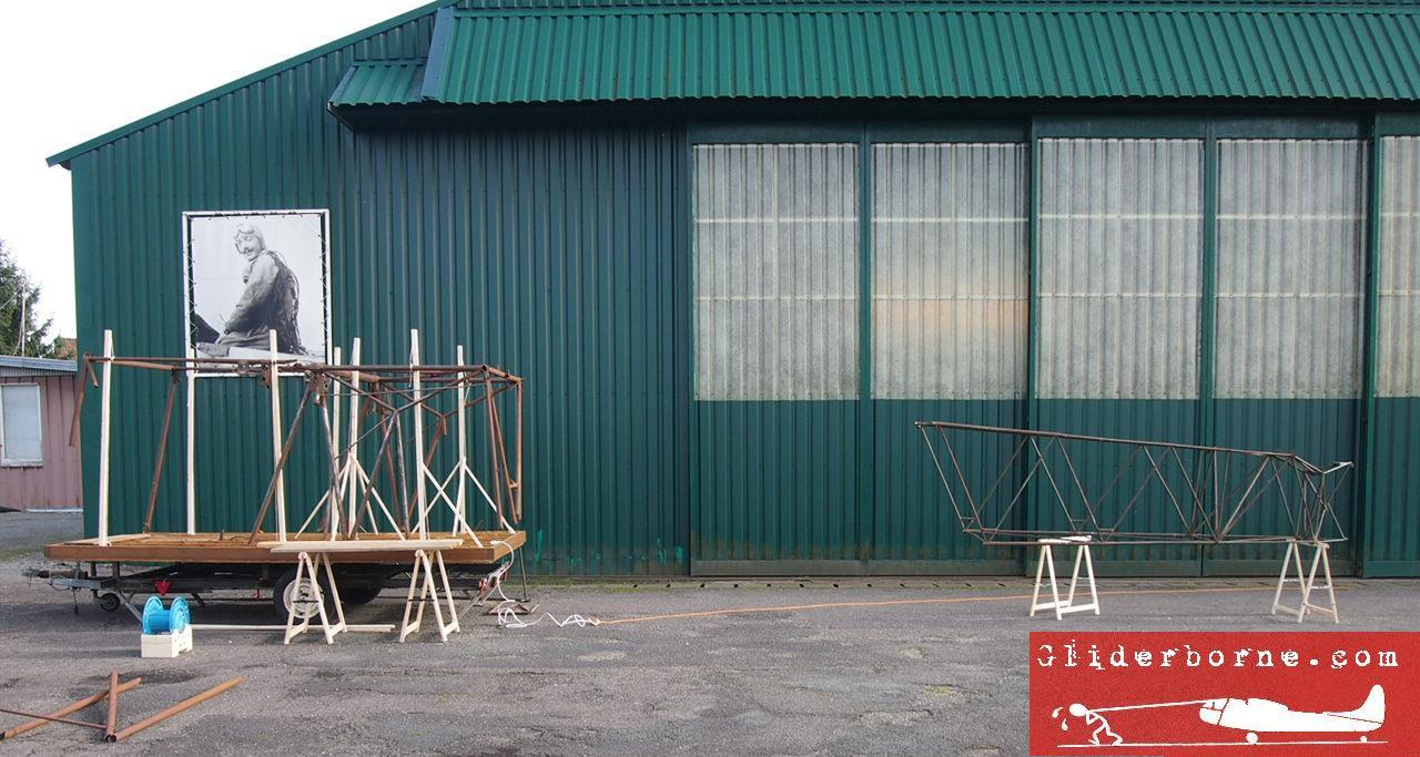 [Gliderborne] Restauration planeur WACO CG-4A P3219019